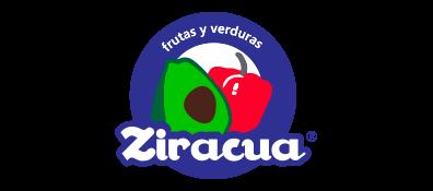 ziracua