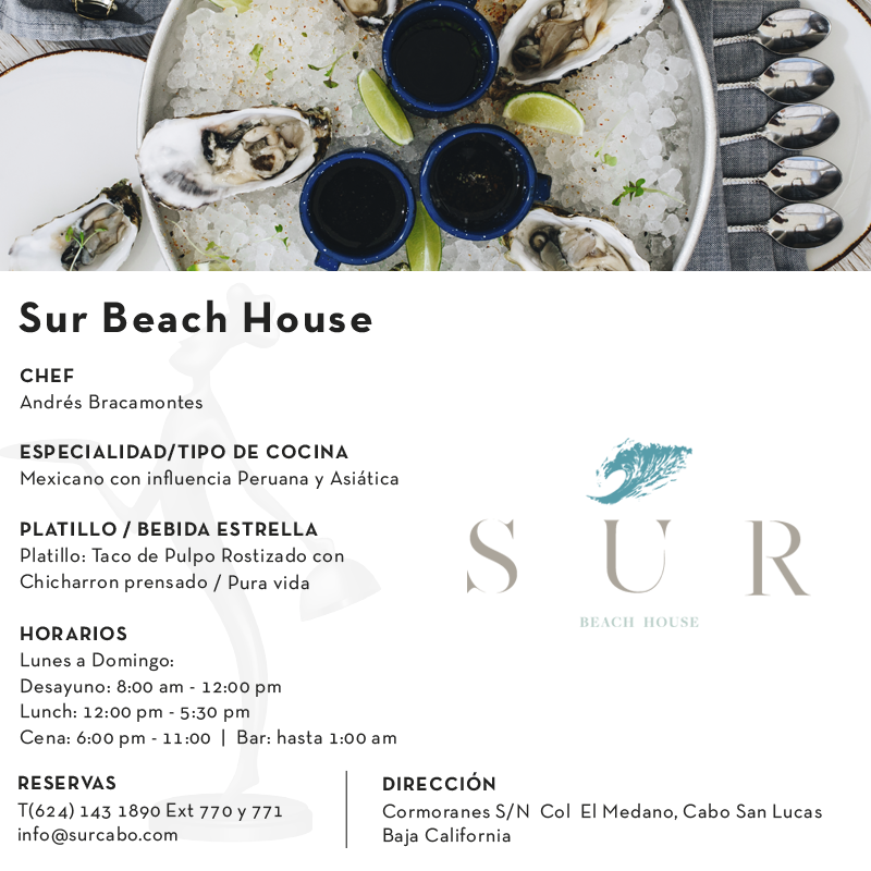 Sur – Culinary Awards Los Cabos 2019 142d8c5cd46e3