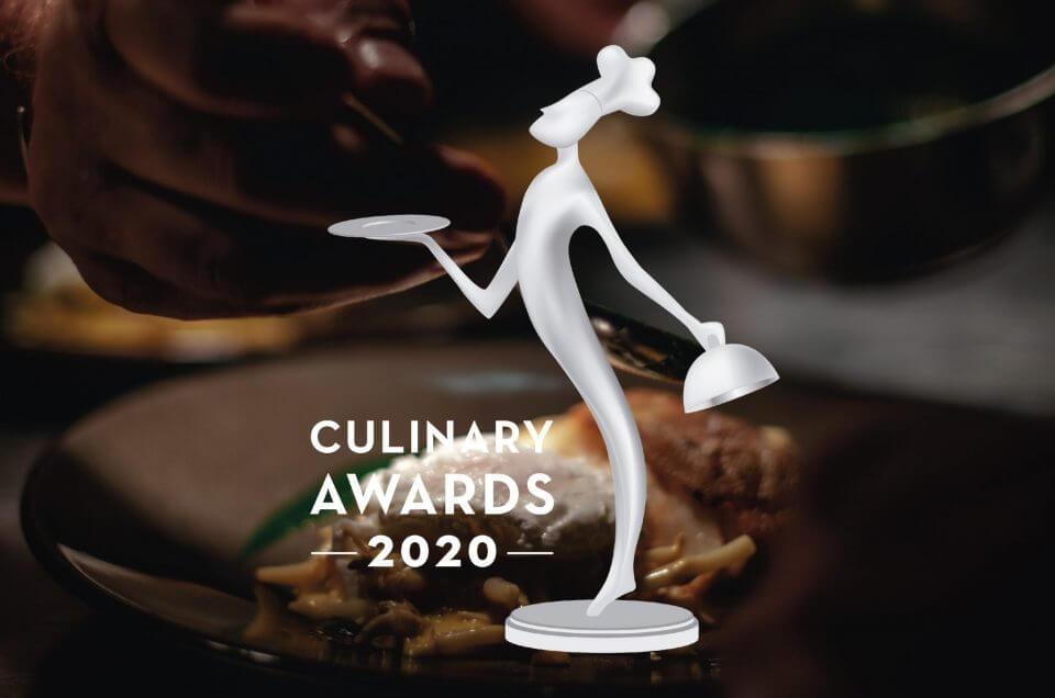 Culinary Awards 2020 will reward the best of gastronomy in Los Cabos, Todos Santos/Pescadero and La Paz.